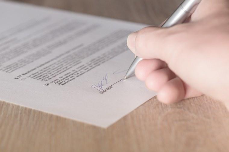 知名企业招标及合同精细化管理(PPT+62P)
