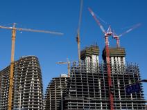 新建造体系下标准化工地监理管理(PPT)