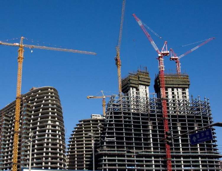 新建造体系下标准化工地监理管理(PPT)_1