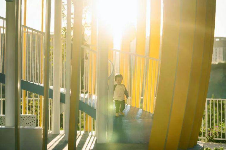 无动力儿童乐园,宠爱整个童年时光!_29