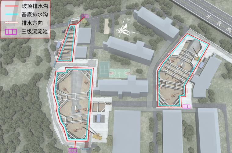 [深圳]人民医院施工总承包技术Ⅰ标2019-image.png
