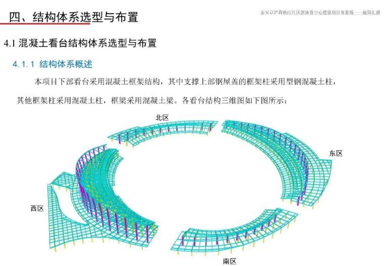 泰安体育场超限设计汇报PPT_36