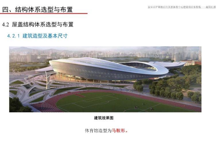 泰安体育场超限设计汇报PPT_62