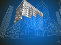房地产项目运营知识框架 (上篇,139页)