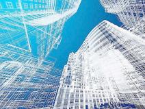房地产项目运营知识框架 (中篇,126页)