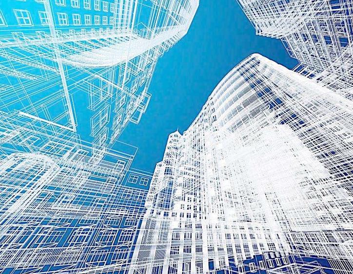 房地产项目运营知识框架(中篇,126页)_1