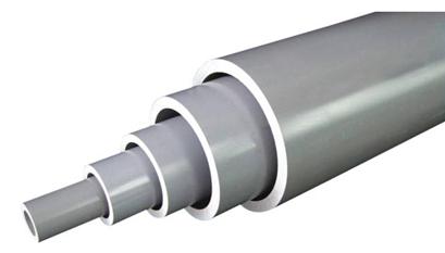 14种常用给排水管材选用详解,必看!_1