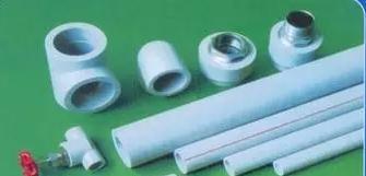 14种常用给排水管材选用详解,必看!_2