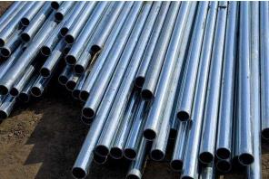14种常用给排水管材选用详解,必看!_8