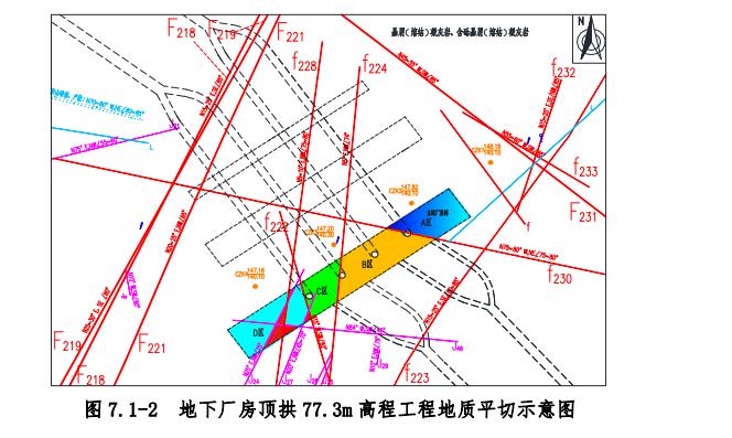[浙江]抽水蓄能电站投标文件技术部分1380p_1