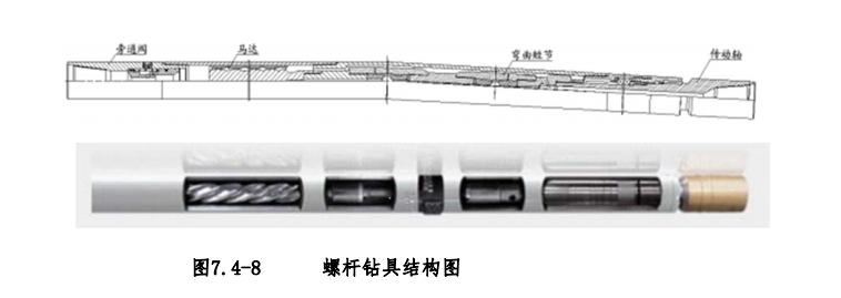 [浙江]抽水蓄能电站投标文件技术部分1380p_11