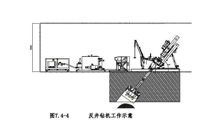 [浙江]抽水蓄能电站投标文件技术部分1380p_5