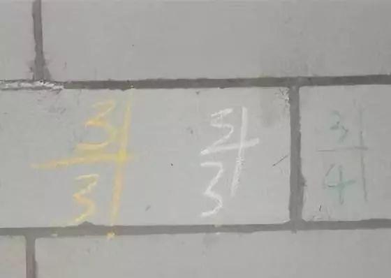 砌筑工程如何精细化施工?高精砌块工艺示例_14
