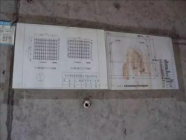 砌筑工程如何精细化施工?高精砌块工艺示例_13
