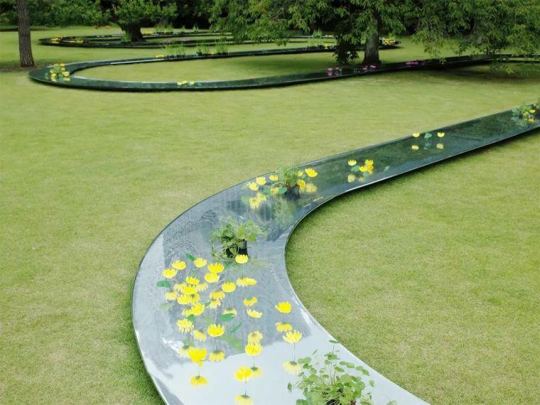 你的植物配置再厉害,又认识几种草坪草呢?_29