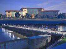 水利的输水管道及安装工程施工方案