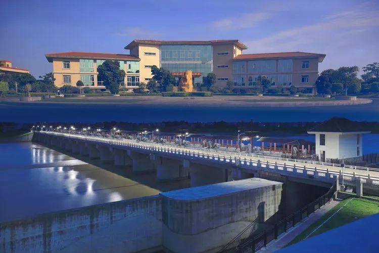 水利的输水管道及安装工程施工方案_1