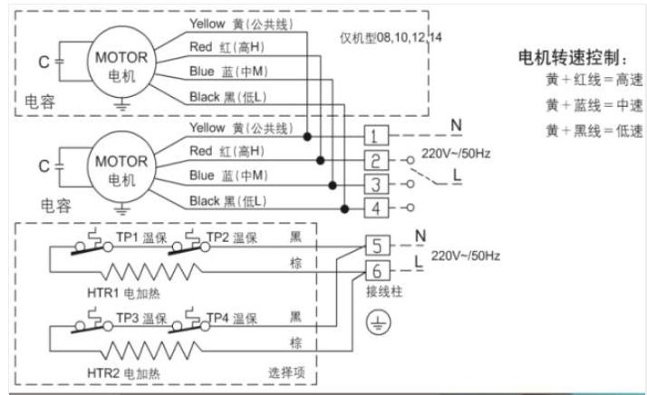 风管风量计算方法与设计步骤_5