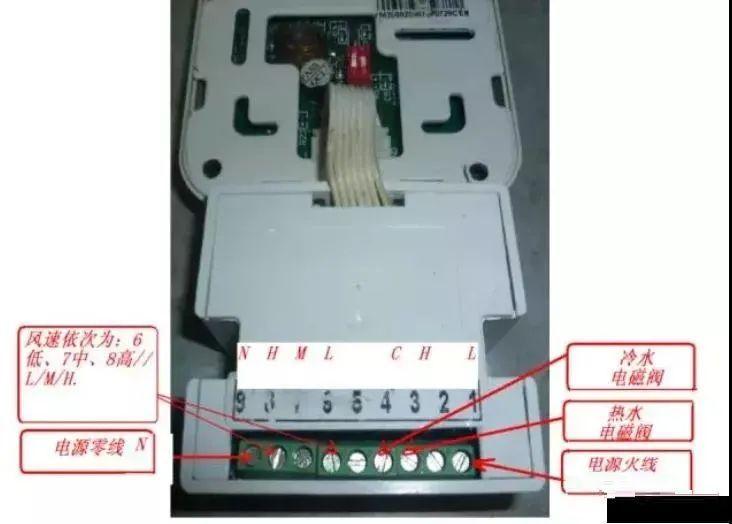 风管风量计算方法与设计步骤_7