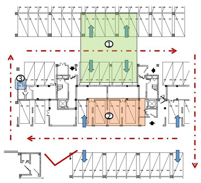 [名企]快速建造标准化指引2018(204P+PDF)_9
