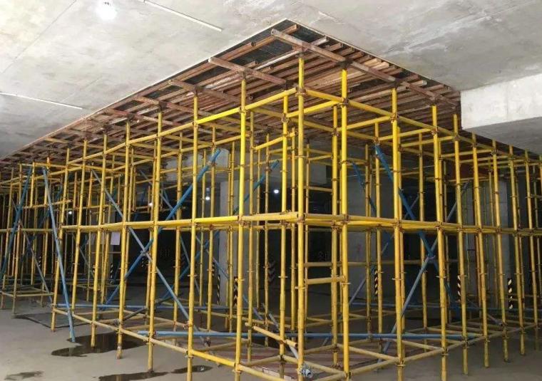 [国企]4个技术质量工艺标准化三维图集2021-[国企]建筑技术质量工艺标准化三维图集2021_2