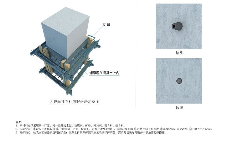 [国企]4个技术质量工艺标准化三维图集2021-[国企]建筑技术质量工艺标准化三维图集2021_4