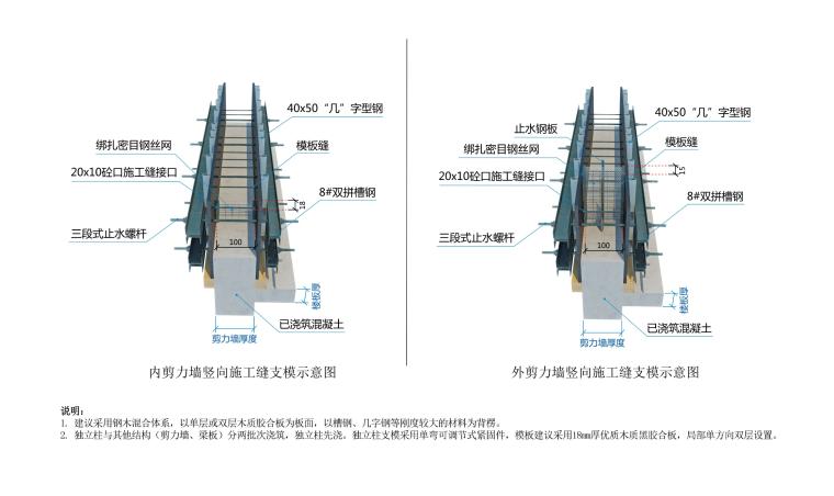 [国企]4个技术质量工艺标准化三维图集2021-[国企]建筑技术质量工艺标准化三维图集2021_3