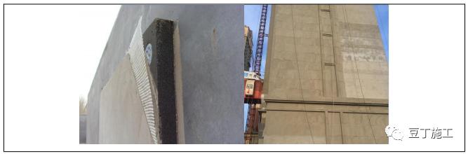 外墙保温工程施工工艺手册,这五类都教给你_11