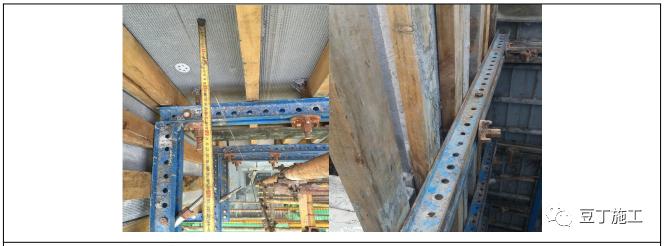 外墙保温工程施工工艺手册,这五类都教给你_21