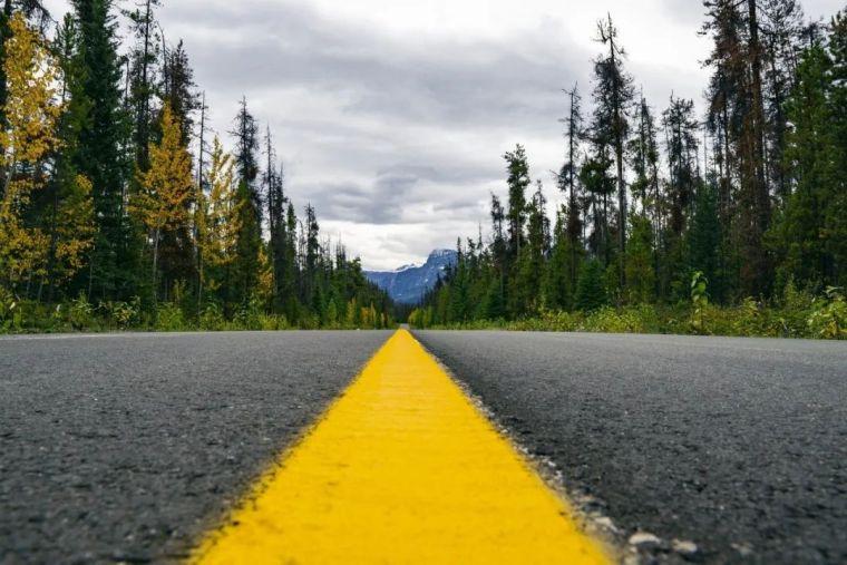 公路沥青路面裂缝,真的那么好处治吗_2