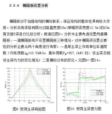 矮T梁桥标准化设计及常见问题,很有帮助_21