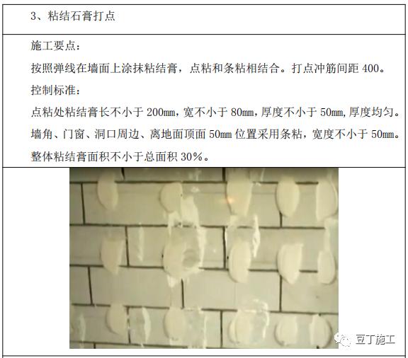 外墙保温工程施工工艺手册,这五类都教给你_46