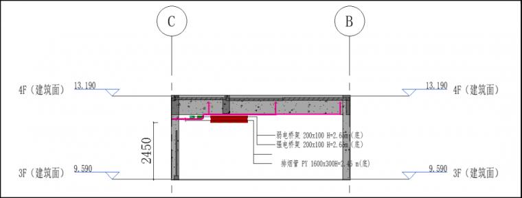 巨匠建设集团研究中心大楼BIM应用介绍_27