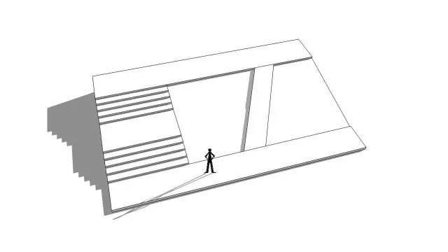 台阶设计技巧,多种多样_61