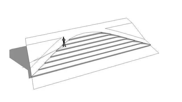 台阶设计技巧,多种多样_64
