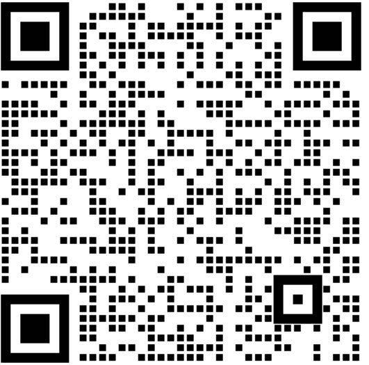 [国企]4个技术质量工艺标准化三维图集2021_110