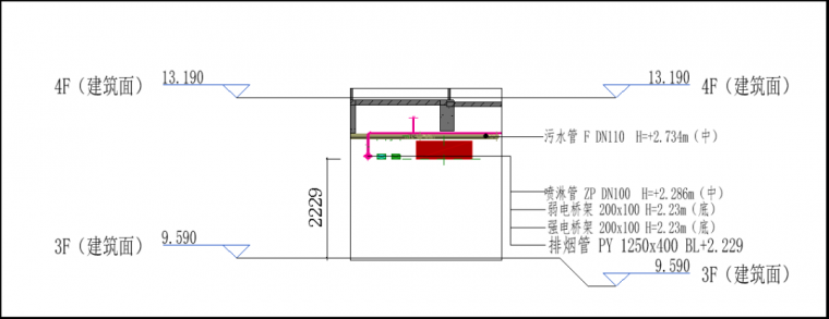 巨匠建设集团研究中心大楼BIM应用介绍_25