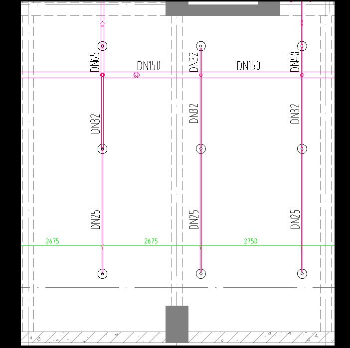 巨匠建设集团研究中心大楼BIM应用介绍_34