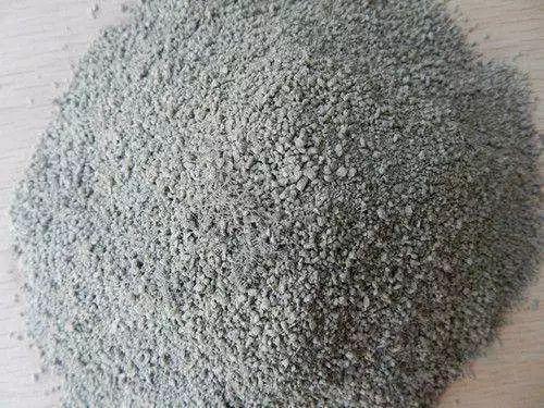 你真的了解砂浆吗?砂浆技术十八问!_1