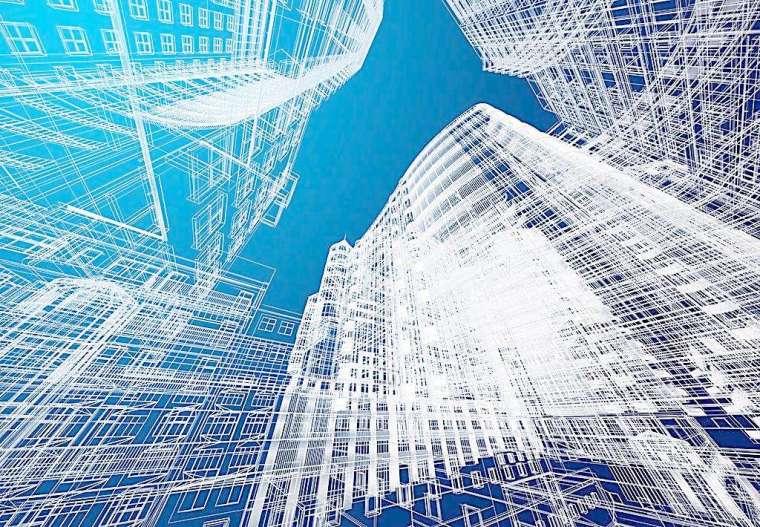 对2021地产行业现状的全面分析!数据说话_1