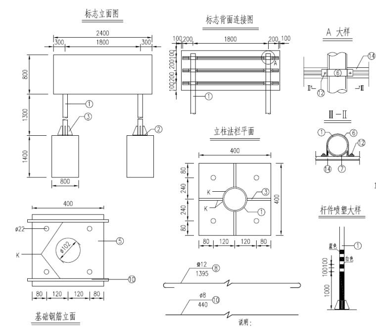 [江苏]某大桥联络线道路工程(2021+106p)_6