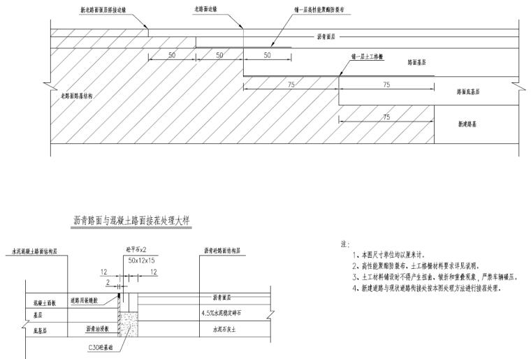 [江苏]某大桥联络线道路工程(2021+106p)_11