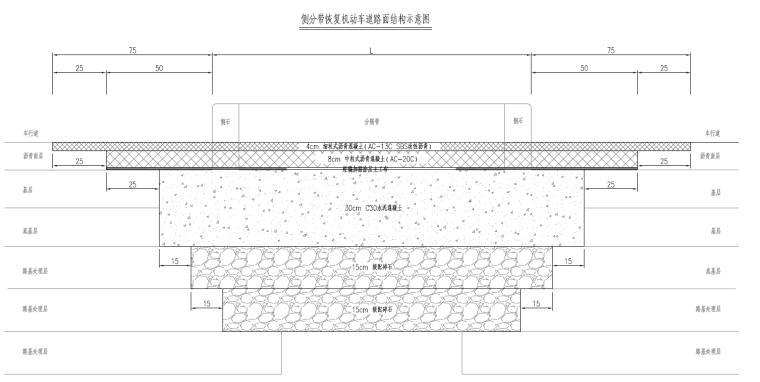 [江苏]某大桥联络线道路工程(2021+106p)_7