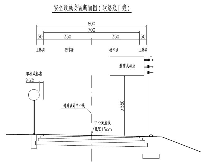 [江苏]某大桥联络线道路工程(2021+106p)_10