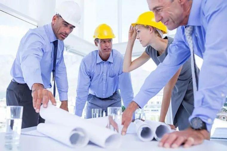 监理做好施工管理必须要完成的16项重点工作_1