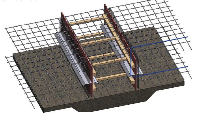 建筑市政工程标准化构造实施指南上305p_5