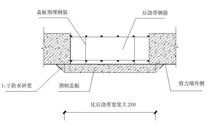 建筑市政工程标准化构造实施指南上305p_9