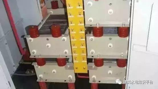 总结机电安装工程的15个质量通病,记得收藏_15