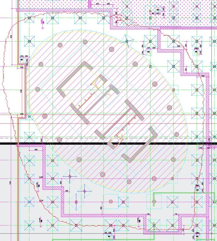 [国企]超高超厚筏板大体积混凝土施工方案_6