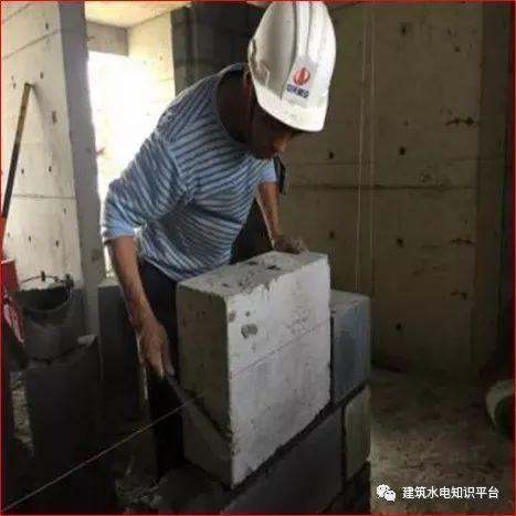 配电箱预制装配式安装工艺图解,记得收藏_18